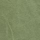 16 Gyöngyház zöld